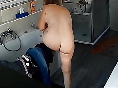 Bogel porn tube - matang video porno