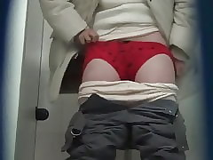 Engrasado videos xxx - milf sexo tube