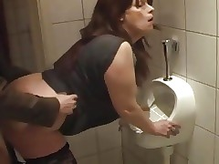 Geoliede xxx video ' s van milf sex tube