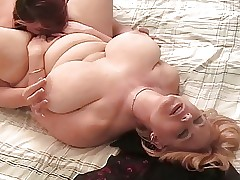 Orgía videos de sexo - videos porno mom