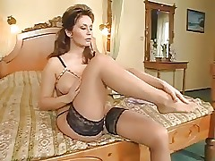 Segretario video porno - milf scopata duro
