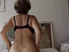 Rough sex video scopare mamma
