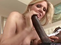 Riding porn tube - wife porn tube