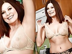 Magdalene St. Michaels sex video ' s - mature mama buis