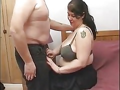 Wife video - matang porno hd