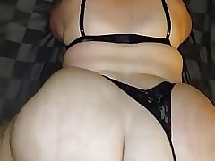 Striptease porn tube - porn mom