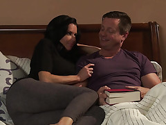 Veronica Avluv video di sesso - milf porno tubi