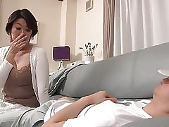 Slut porn videos - mature wife porn