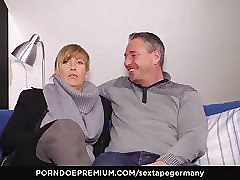 Roodharige xxx video ' s - milf porno films