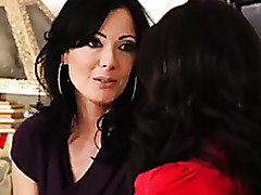Veronica Avluv sex video ' s - milf porno tubes