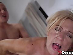 Uniform porn tube - mature sex movies