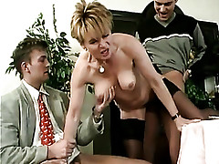 Oral porn videos - old mom porn