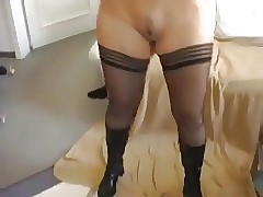 Sex Toy sex videos - wife tube