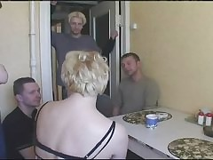 Reality sex videos - hot mom fucking