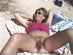 Plage porn videos - husband wife sex
