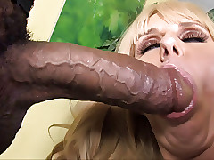 Karen Fisher porn clips - wife sex video