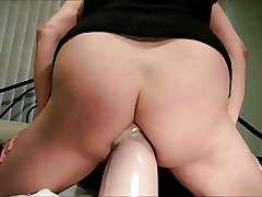 Tight Pussy porn tube - husband and wife porn