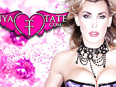 Tanya Tate sex videos - sex with mom
