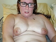 POV xxx videos - big booty mom porn